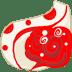Folder-White-bubble icon
