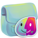 Folder Finder icon
