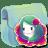 Folder Gaia icon