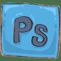 Hp PS icon