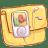 Hp folder music 3 icon