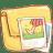 Hp-folder-photo-2 icon