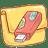 Hp folder portable app icon