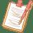 Hp notepad2 pen icon