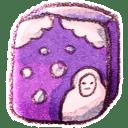 Season Winter icon