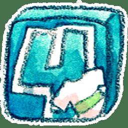 Apr icon