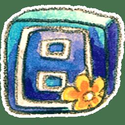 Aug icon