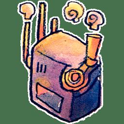 Device icon
