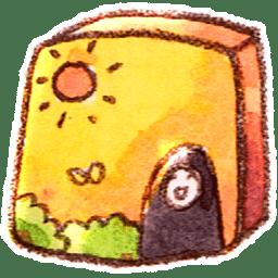 Season Summer icon