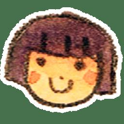 User Haku Boy icon