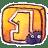 1-Jan icon