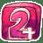 2-Feb icon