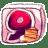 Sep icon