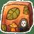 Season-Autumn icon