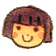 User Haku Boy icon