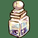 Potion icon