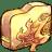 Folder-ele-fire icon