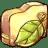 Folder-ele-forest icon