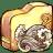 Folder-ele-water icon