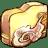 Folder ele wind icon