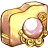 Folder-orb-whitemagic icon