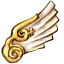 AngelWing icon