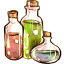 Art-of-Chemistry icon