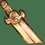 BrokenSword icon