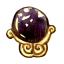 Orb-BlackMagic icon