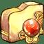 Folder-orb-redmagic icon
