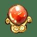 Orb-RedMagic icon