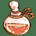 Potion-2 icon