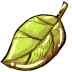 Ele-Forest icon
