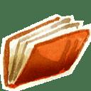 Folder 02 icon