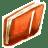 Folder 0 icon