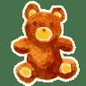 Bear-User icon