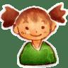 User-2 icon