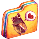 Y Cicadas icon