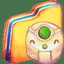 Y Robot icon