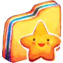 Y Starry icon