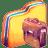 Y-Bag icon