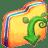 Y Download icon