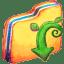 Y-Download icon
