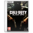 Callofduty blackops icon