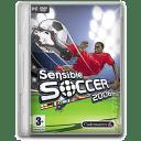 Sensible soccer icon