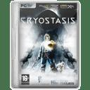 Cryostasis icon