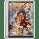 Goblins 3 icon