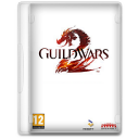 Guild Wars 2 icon