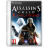 Assasins Creed Revelations icon