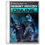 Ghost-Recon-Online icon